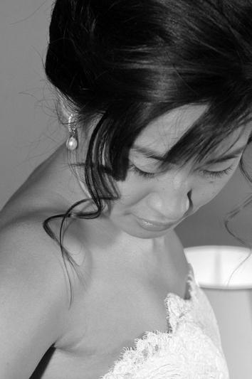 mariage Aveyron